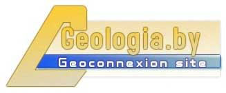 Geology BY
